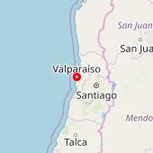 Puerto Valparaíso