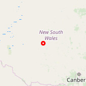 State of New South Wales