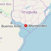 Arroyo de Melilla