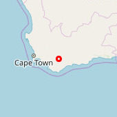 Province of the Western Cape