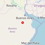San Miguel de Monte