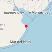 San Clemente del Tuyú