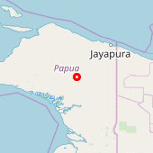 Kabupaten Jayawijaya