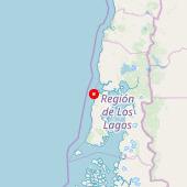 Punta Caucaquapi