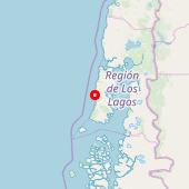 Punta Huentemó