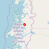 Puerto Cahacabuco