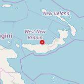 Restorff Island