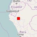 Provincia de Bongará