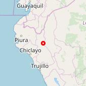Chahuarpampa