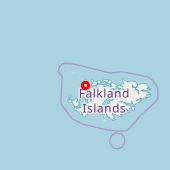 North Fur Island