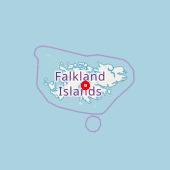 North Swan Island