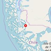 Bahía Desengaño