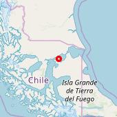 Punta Valle