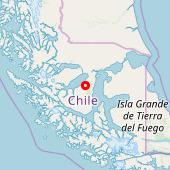 Estero La Mina Rica