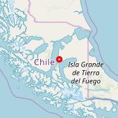 Punta Chilota
