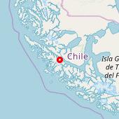 Isla Borja Grande
