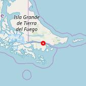 Bahía Varela