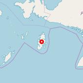 Kabupaten Kepulauan Aru