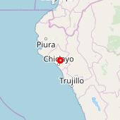 Zona Reservada Batan Grande