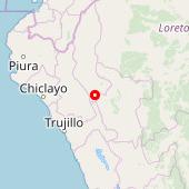Quebrada Chilingote