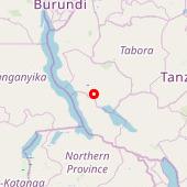 Katuma