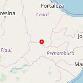 Região do Cariri