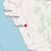 Chiquilbamba