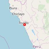 Quebrada Menocucho