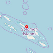 Fera Island