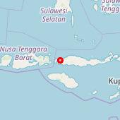 île de Kanawa