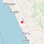 Cerro Chacrapalca