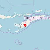 Kelurahan Kampungbaru