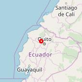 San Tadeo