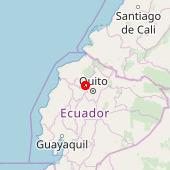 San José de Milpe