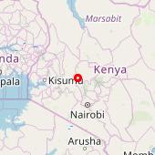 Nyahururu