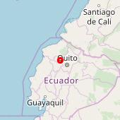 San Juan de Puerto Quito