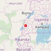 Namwamba