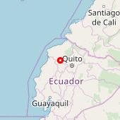 Puerto Quito