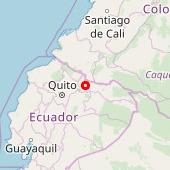 Río Chingual