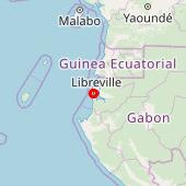 Punta Pongara