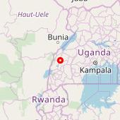 Kibale Conservation Area