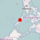 Province of Palawan