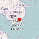 Binh Chau