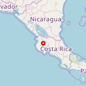 Provincia de Guanacaste