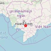 Kaoh Kok