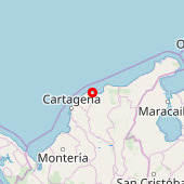 Canal del Clarín