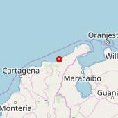 Boca de Camarones