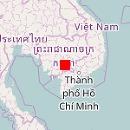 Phum Barai