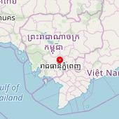 Phnom Penh Thmei