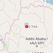 Zeghie Peninsula